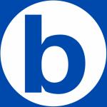 Bekasiana.com